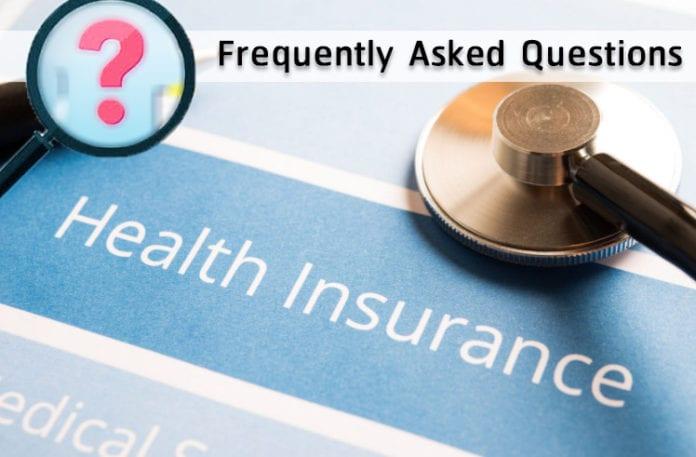 คำถามที่พบบ่อยประกันสุขภาพเด็ก