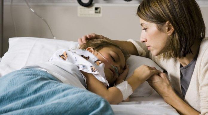 โรคไอพีดี(IPD)