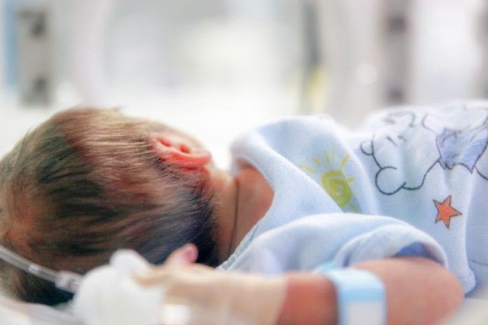 โรคเยื่อหุ้มสมองอักเสบในเด็ก