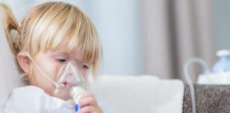 ซิสติก ไฟโบรซิส (Cystic fibrosis)