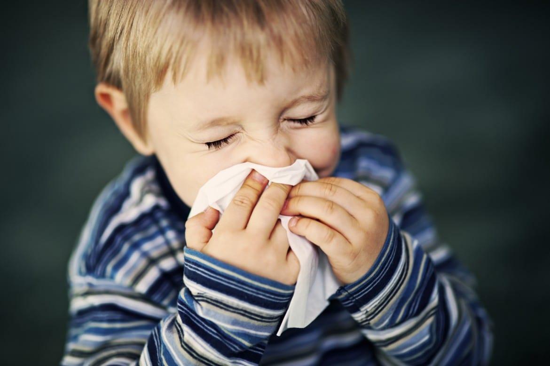 อาการของผู้ป่วยติดเชื้อไวรัสโคโรนา