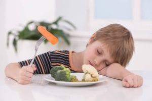 การป้องกันหลอดอาหารอักเสบ