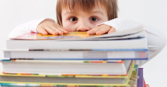 Hyperlexia ความบกพร่องทางการเรียนรู้ด้านคำพูด